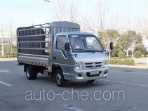 Foton BJ5032CCY-B4 stake truck