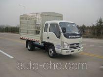 Foton BJ5032CCY-AE stake truck