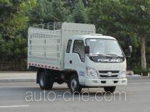 Foton BJ5032CCY-GL stake truck