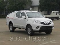 Foton BJ5032XJEE5-H1 environmental monitoring vehicle