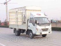 Foton Forland BJ5033V3BE6-4 stake truck