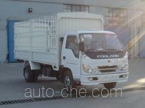 Foton Forland BJ5033V3BE6-MA stake truck