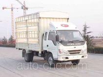 Foton Forland BJ5033V3CE6-4 stake truck