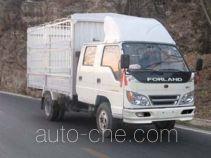 Foton Forland BJ5033V3DB4-5 stake truck