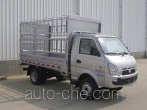 Heibao BJ5025CCYD50JS stake truck