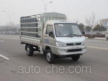 Foton BJ5036CCY-GA stake truck