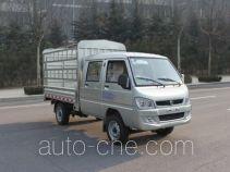 Foton BJ5036CCY-GB stake truck