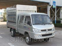 Foton BJ5036CCY-GH stake truck