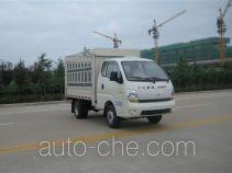 Foton BJ5036CCY-C7 stake truck