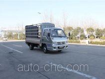 Foton BJ5036CCY-M5 stake truck