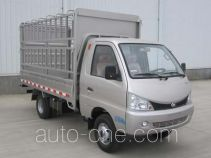 Heibao BJ5036CCYD30GS stake truck