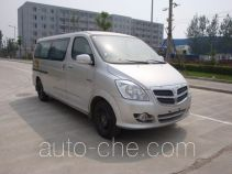 Foton BJ5036XBY-XC funeral vehicle