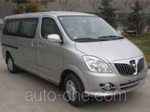Foton BJ5036XGC-V1 engineering works vehicle