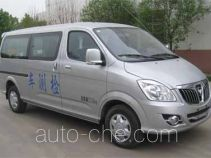 Foton BJ5036XJC-V1 inspection vehicle