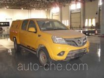 Foton BJ5037XGC-FA power engineering work vehicle