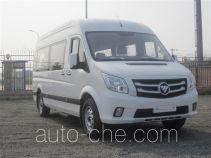 Foton BJ5038XGC-AB engineering works vehicle