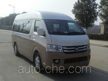 Foton BJ5039XBY-V1 funeral vehicle