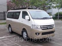 Foton BJ5039XGC-A5 engineering works vehicle