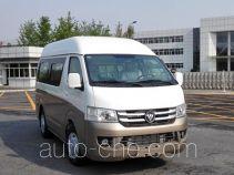 Foton BJ5039XGC-ZD engineering works vehicle
