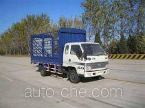 BAIC BAW BJ5040CCY14 stake truck