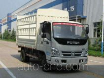 Foton BJ5041CCY-CA stake truck