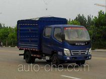 Foton BJ5041CCY-DA stake truck