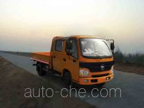 Foton BJ5041XGC-FA engineering works vehicle