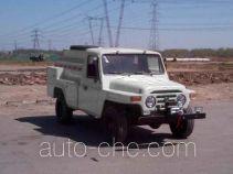 BAIC BAW BJ5042GGS11 water tank truck
