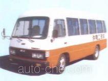 BAIC BAW BJ5042XGC-1 engineering works vehicle