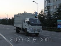 Foton BJ5076CCY-AF stake truck