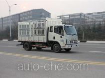 Foton BJ5043CCY-P7 stake truck