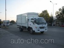 Foton Forland BJ5043V9CEA-MA1 stake truck