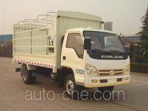 Foton BJ5043V9BEA-E stake truck
