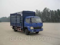 BAIC BAW BJ5044CCY1A stake truck