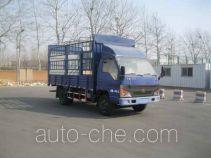 BAIC BAW BJ5044CCY1E stake truck