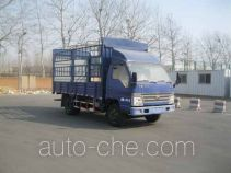 BAIC BAW BJ5044CCY1M stake truck