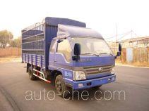 BAIC BAW BJ5044CCY1N stake truck