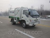 Foton BJ5045ZZZ-1 self-loading garbage truck