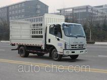 Foton BJ5046CCY-E7 stake truck