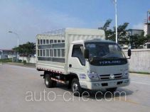 Foton BJ5046CCY-AD stake truck
