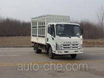 Foton BJ5046CCY-G1 stake truck