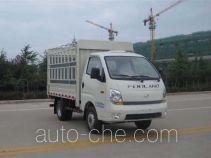 Foton BJ5046CCY-H1 stake truck