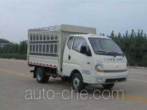 Foton BJ5046CCY-H2 stake truck