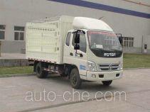 Foton BJ5049CCY-CA stake truck