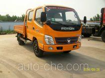 Foton BJ5049TYH-F1 pavement maintenance truck