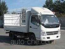 Foton Ollin BJ5049V8BEA-KA4 stake truck