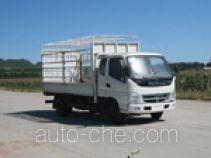 Foton Ollin BJ5049V7CD6-KC1 stake truck