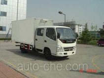 Foton Ollin BJ5049Z9DW6-A1 refrigerated truck