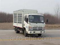 Foton BJ5053CCY-B1 stake truck