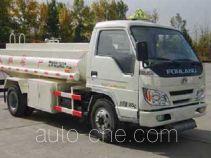 Foton BJ5053GJY-1 fuel tank truck